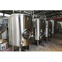 Bright Beer Tank thumbnail image