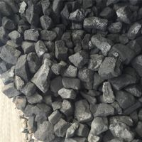 metallurgical&foundry coke ash 8% for iron manufacture works