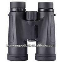8x42 Straight waterproof army waterproof hunting binoculars , astronomical observation