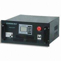 Solar/Wind Energy Grid-Tied Inverter with 250 to 600V MPPT Control Range and 10kW Rated Power thumbnail image