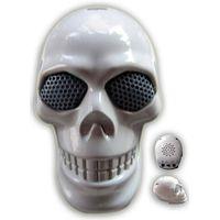 Skull Mini speaker