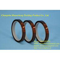 Kapton Tape (Polyimide Tape) HC-6211
