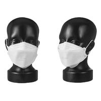 NanoCare KF94 Disposable Face Mask