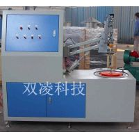 Anti-Cold Coefficient Measuring Machinery