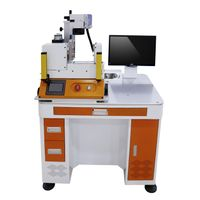 CE approved High speed 3d laser engraving machine price in india
