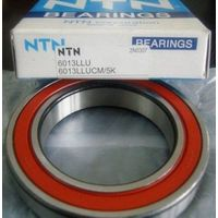 61900-2RS1deep groove ball bearing