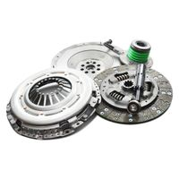 machining shining anodized aluminum cnc machined parts