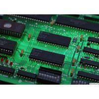 Design printed circuit boards