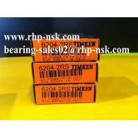 TIMKEN EE3880080/38190 bearing
