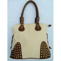 cheap shoulder bag wholesale