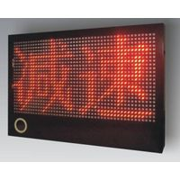 Radar Speed Display Sign (DN-SDR3B-B1)