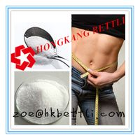 Highly Effective Weight Loss Drugs Orlistat CAS No. 96829-58-2