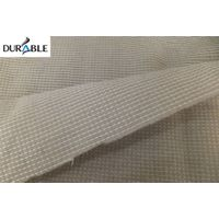 China RPET Breathable Waterproof Lining Fabric for Sale