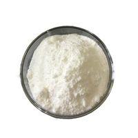 Alagebrium Chloride (Alt-711), 341028-37-3