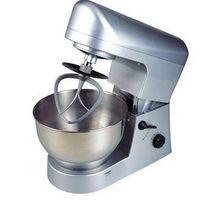 Hand Mixer(WTH-409)