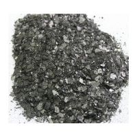 graphite scrap graphite powder from factory thumbnail image