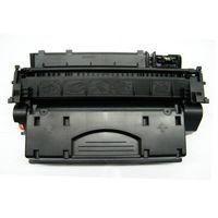 Toner Cartridge for HP 505X
