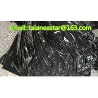 PVC vacuum membranes
