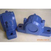Pillow Block Bearings/plummer block bearing SN506