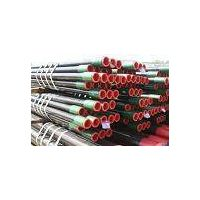 Dynoland Industry Supply Co , Ltd - Casing, tubing, suker rod