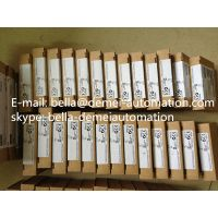 Original Germany S7-1200 series PLC 6ES7232-4HB32-0XB0 &