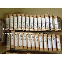 Original Germany S7-1200 series PLC 6ES7232-4HB32-0XB0 &