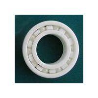 ceramic bearings  6205 6205/MT 6205-Z2 6205-Z3 6205-Z thumbnail image