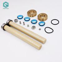 waterjet spare parts No 010281-1 Retrofit to ESL for waterjet pump parts thumbnail image