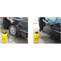 Portable Car Washer/Cleaner