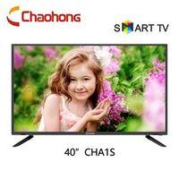 FHD 40 Inch Smart TV