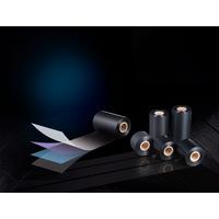 Thermal Transfer Ribbon(TTR) thumbnail image