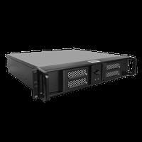 long distance rf communication device 550M COFDM transmitter thumbnail image
