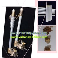 Fuse Cutout brass Components/Brass for fuse cutout/ Die casting components/Fuse brass parts thumbnail image