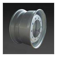 Heavy Truck Steel Wheel 22.5x11.75