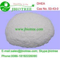 Benzethonium chloride/Cas No.121-54-0