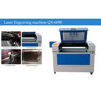 Slate Laser Engraving machine thumbnail image