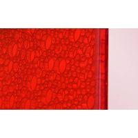 bencore,panelite,honeycomb panels,translucent honeycomb,3form,honeycomb aluminium,light honeycomb thumbnail image