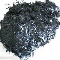 pre oxidized carbon chopped fiber