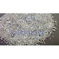 HPHT White Diamond