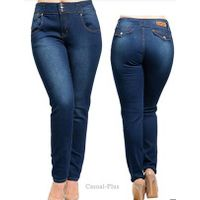 INTERNATIONAL WOMAN JEANS HOT SELLING IN THE WORLD MARKET OF PEOPLE