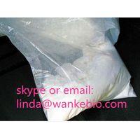 Etizolam U47700 etizolam alprazolam apvp diazepam 2fdck 4CMC high purity BMK BK-EDBP CAS:40054-69-1