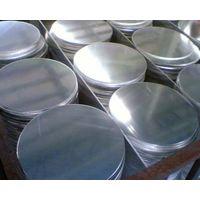 Aluminum Disc and Aluminum Circle