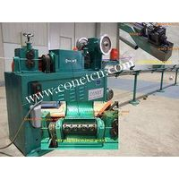 WIRE STRAIGHTENING AND CUTTING MACHINE thumbnail image
