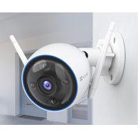 HD internet Camera-Full Color PoE mode thumbnail image