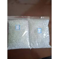 Direct supply of transparent o-benzene free PVC manufacturers thumbnail image