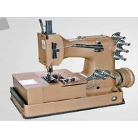 Keestar DN-2UW cement bag sewing machine