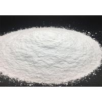 Anhydrous Magnesium Chloride Powder CAS No.7786-30-3 purity 99% min Powder