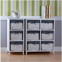 wood tv stands storage cabinet for home decor