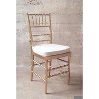 sell chivari chairs thumbnail image
