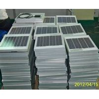sell solar panel thumbnail image